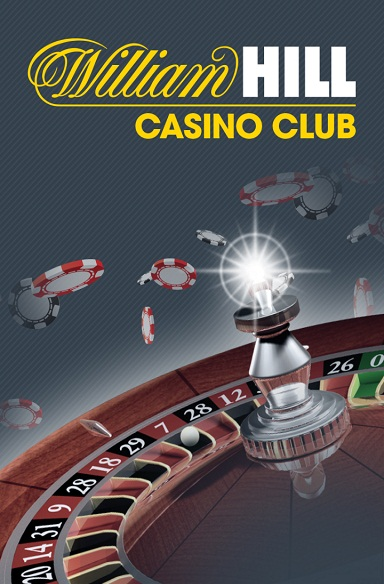 william hill casino club recenze