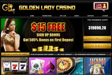 golden online casino golden casino games