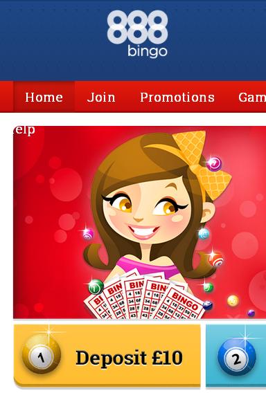 casino 888 agb