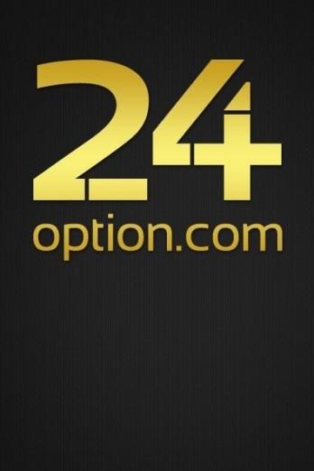 24Option1