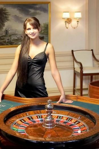 322026_live-dealer-roulette-i7369-i15397