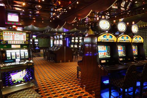 online casino mr green