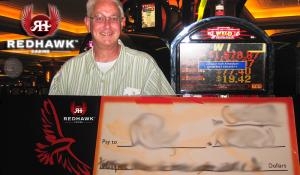 Red hawk casino forum casino royale fan