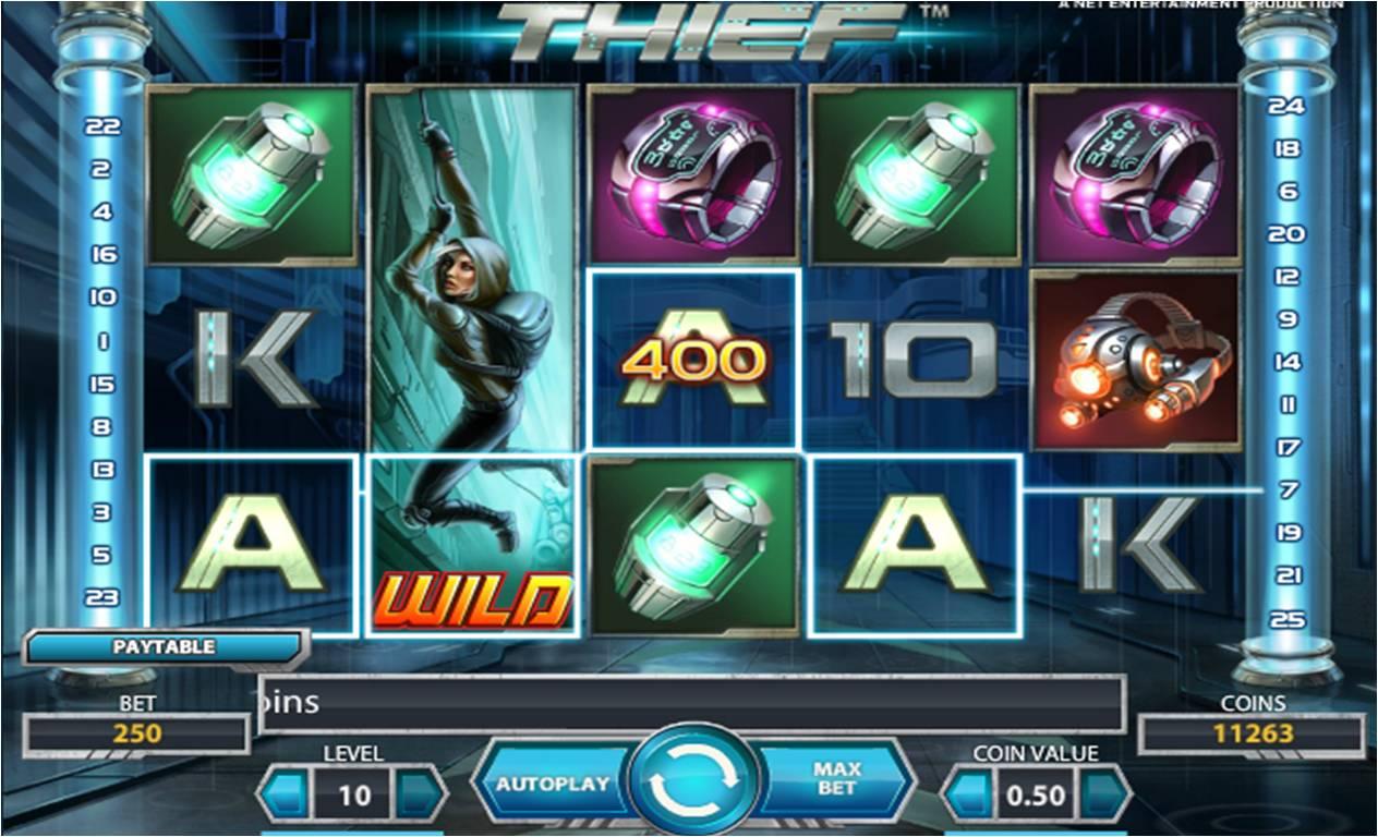 Non progressive slot machines showboat casino game list