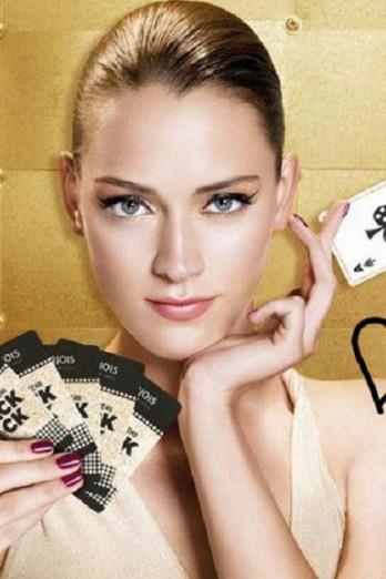 645141-live-casino-mybet