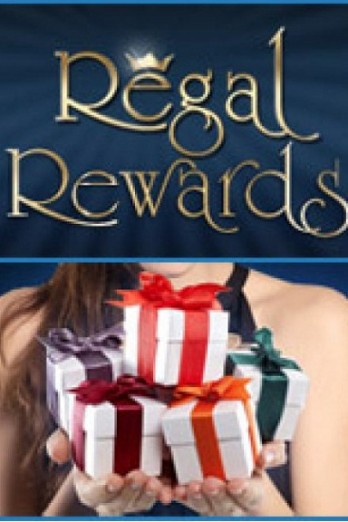 7regal-rewards-logo2-5357bbcc70a0f8f90d8b5523