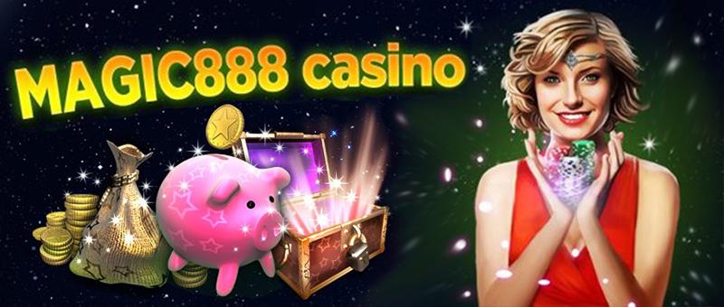 Lotto Online Spelen Belgie