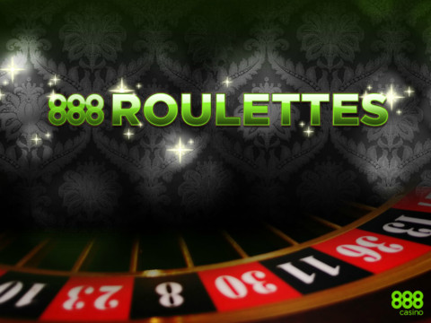 888 have made the first steps towards the American online poker market with a new deal with WMS Gaming.