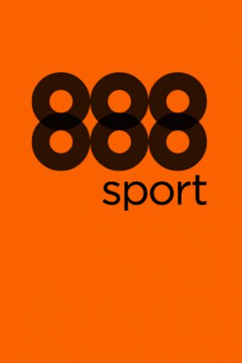 888-sport-logo-large
