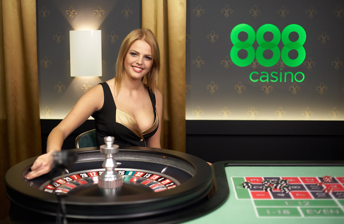 online casino games reviews online slots spielen