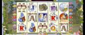 Alices_Wonderland_Slot_Machine