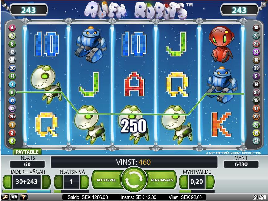 emmas free slot games