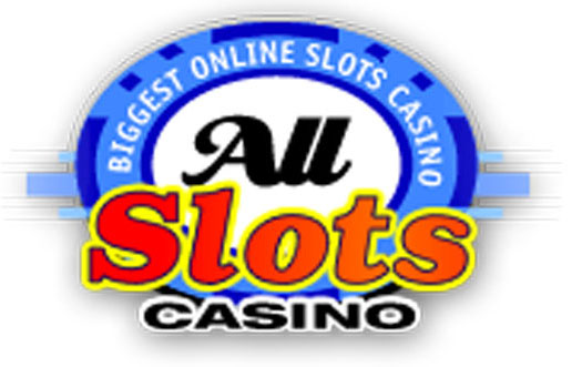 Play The Winnings of Oz Online Slots at Casino.com Canada