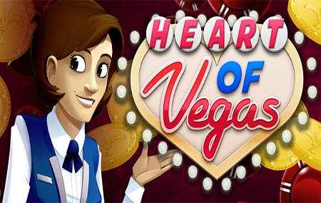 facebook casino app center