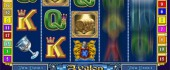 Avalon-slots-app-for-mobile