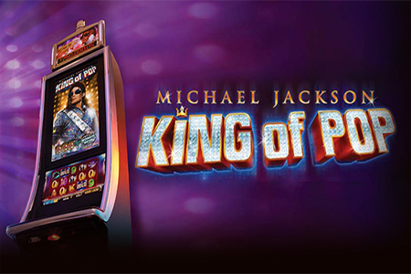 online slot machine games king.jetztspielen.de