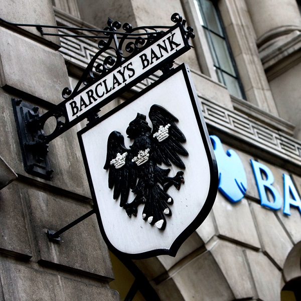 london stock exchange barclays bank