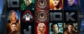 Battlestar-Galactica-Video-Slots