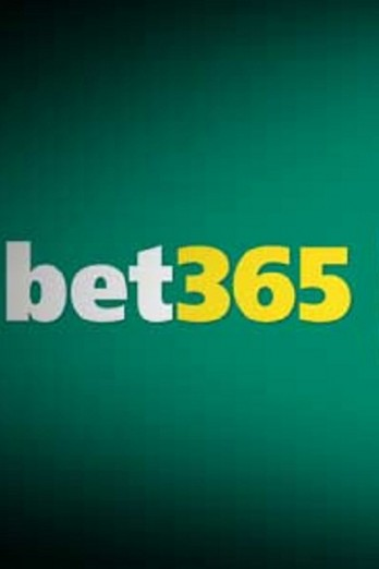Bet365_Generic
