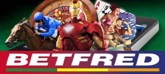 На сегодняшний день качественных сайтов, предлагающих сыграть в мобильное онлайн казино не так много