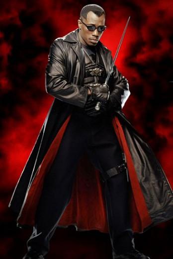 Blade_(2)