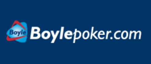 Boylepoker are giving away seats to their International Poker Open through their new Need for Speed promotion.