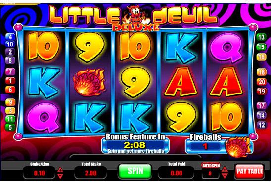 www virgin casino free games