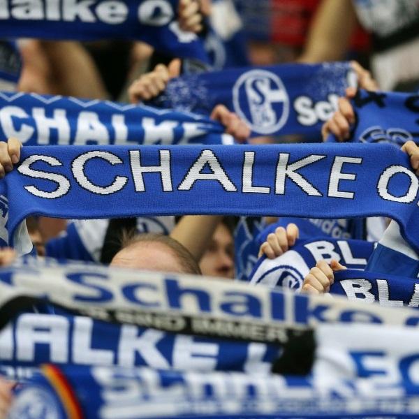 schalke 04 wolfsburg