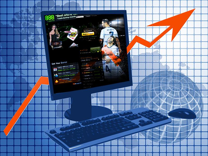 casino online betting fairy tale online