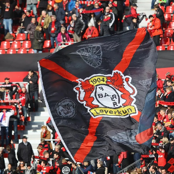 Bayer Leverkusen vs Atletico Madrid Preview and Line Up Prediction: Madrid to Win 1-0 at 5/1