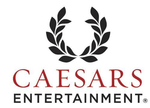 Tough times are hitting casino operator Caesars Entertainment who announced greater losses than predicted for the second quarter.