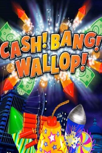 CashBangWallop_420x420
