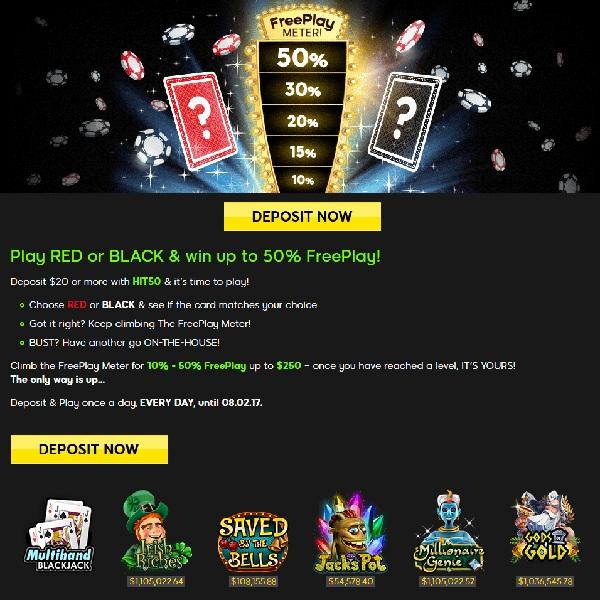 casino online 888 com  free play