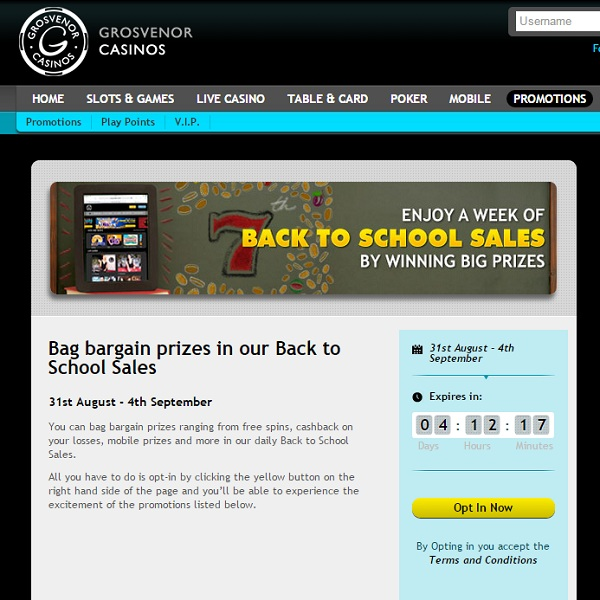 slots online de casino holidays