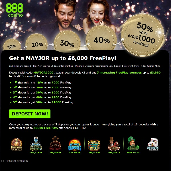 casino online 888 com book of ra deluxe free