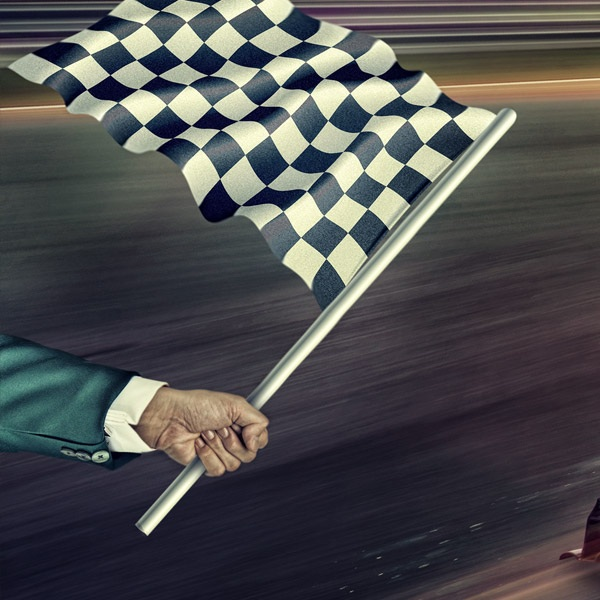 Win a Trip to the Spanish Grand Prix at Mr Green