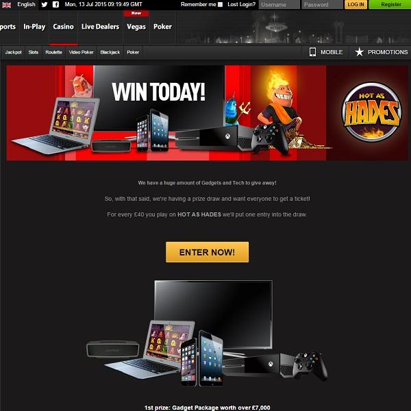 kostenloses online casino bose gaming