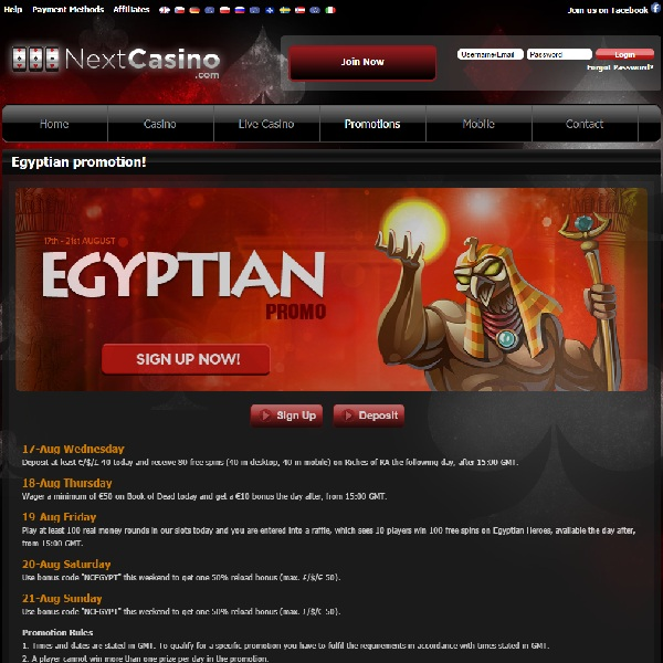 online casino city book of ra for free