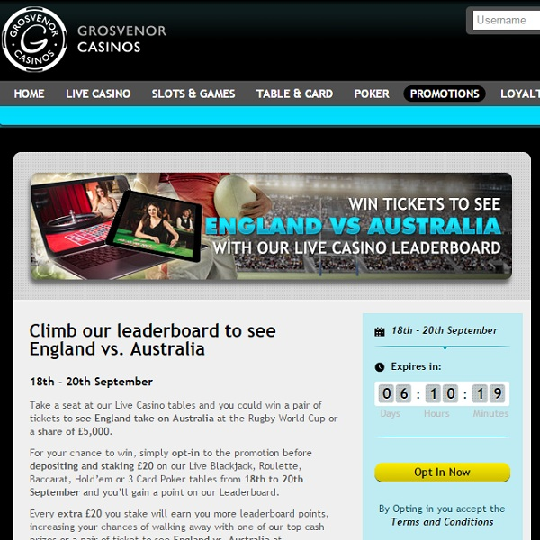 casino online bonus champions cup football