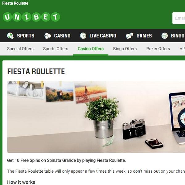 rent casino royale online fairy tale online