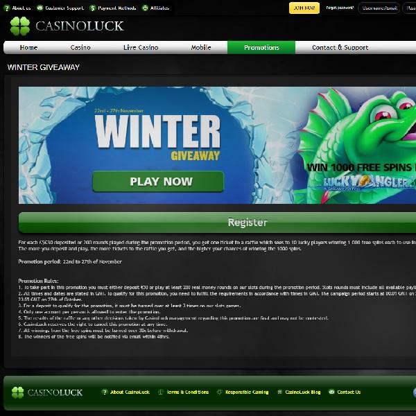 online casino free spins 1000 spiele gratis