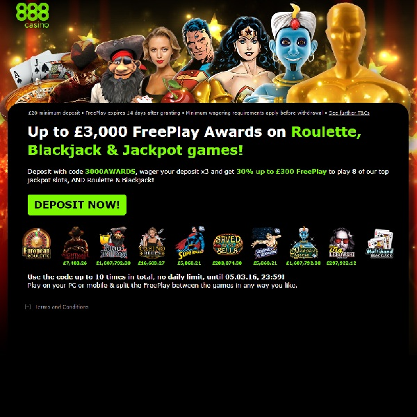 casino online 888 com  free play