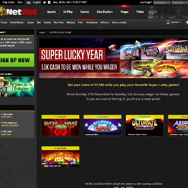 sizzling hot online casino slots gratis spielen ohne download