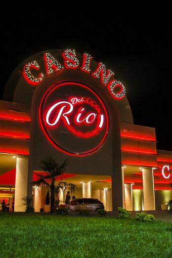 Casinos-del-Río-Cipolletti-08