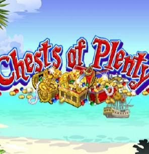 Chests-of-Plenty-Slot-Machine