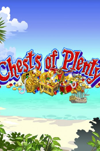 Chests-of-Plenty-Slot-Machine