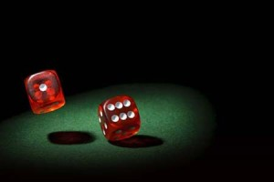 Colorado Working On Expanding Gambling