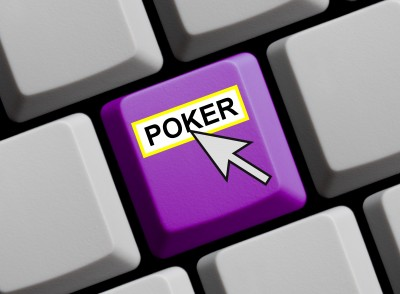 With the USA election campaigns strongly underway gamblers are keen to hear the different parties' stances on online gambling.