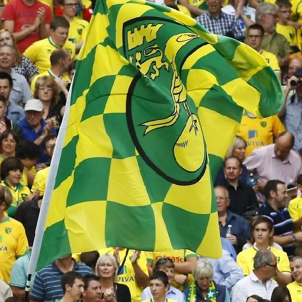 Crystal Palace 1 – 0 Norwich City | Casino.com