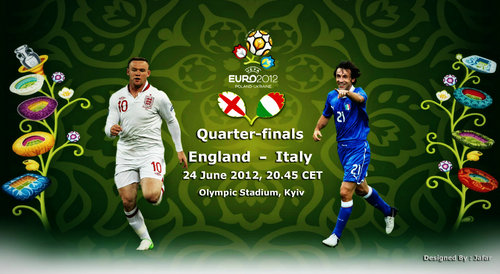 http://www.onlinecasinoarchives.com/wp-content/uploads/Euro-2012-Sees-Italy-And-England-Going-Head-To-Head.jpg